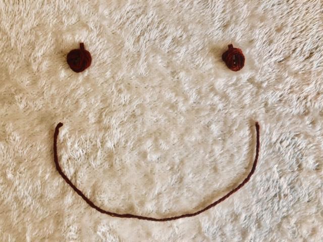 愛され笑顔の基準~白い歯を何本見せる笑顔がいいの?~