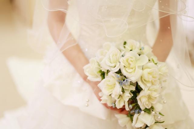結婚式に向けてホワイトニング!間に合ってよかった~!お喜びの声(^^)