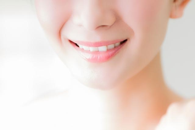 新生活の第一印象UP!歯のホワイトニングで叶えましょう☆