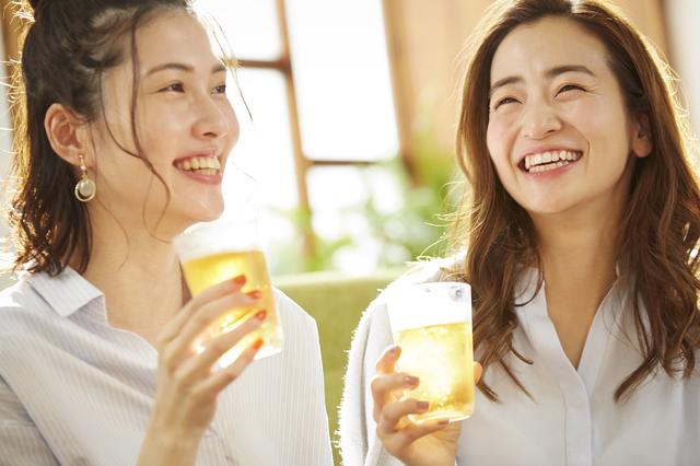 歯のセルフホワイトニングは何回ぐらいで効果が出るの??